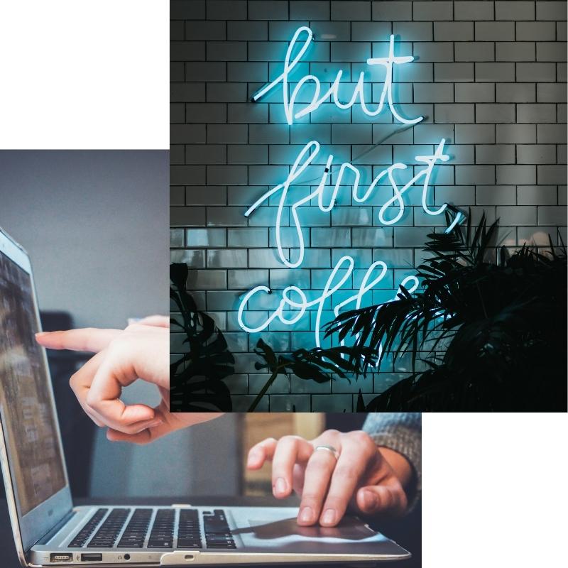 Antiagence-Notredifférence-butfirstcoffee