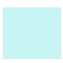 Antiagence-apropos-icone-webetpub