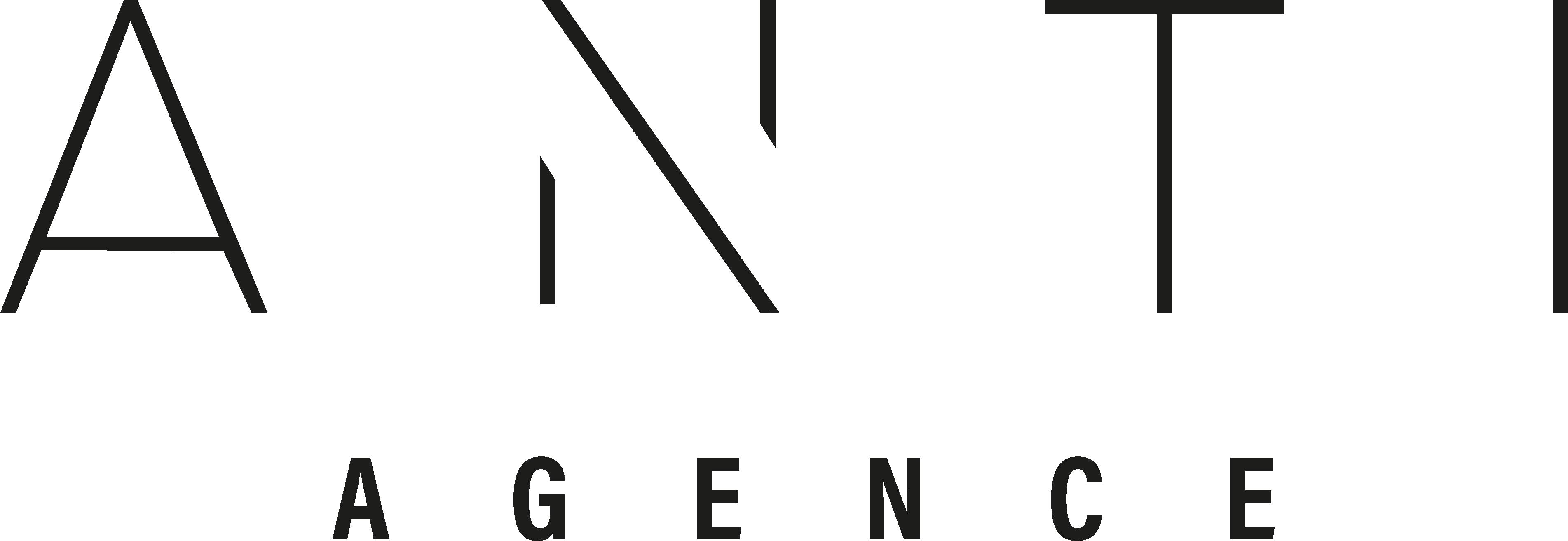 L'Antiagence