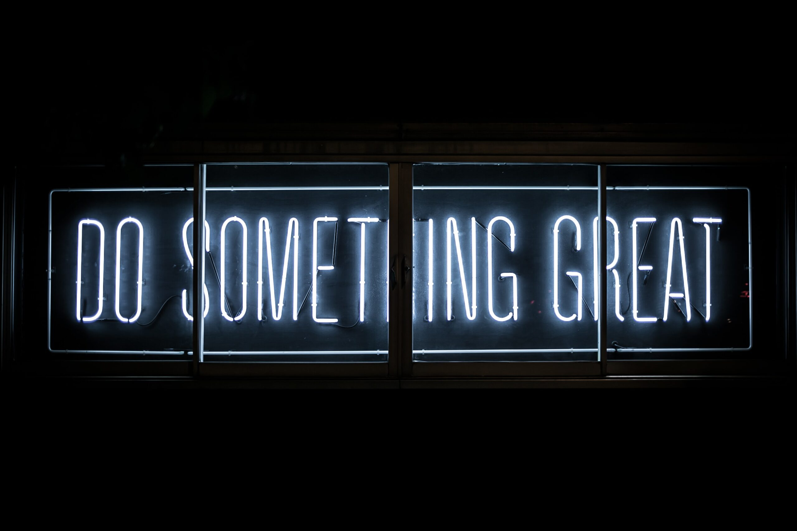 background-à propos-do something great